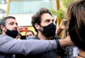 Relator pede cassação do mandato do vereador Dr. Jairinho | Foto: Tânia Rêgo | Agência Brasil