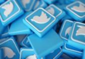 Twitter testará recurso para fazer fãs pagarem por conteúdos | Foto: Reprodução | Twitter