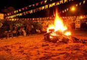 MP recomenda que cidades coíbam festejos juninos | Divulgação
