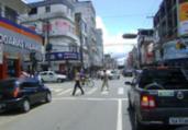 Prefeitura de Itabuna autoriza abertura do comércio | Divulgação | Ascom Municipal