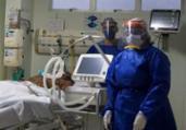 Pandemia é bomba-relógio para o Brasil, diz pesquisador | Paula Fróes | Gov-BA | 12.5.2020
