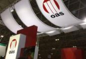 OAS é vendida para fundo de investimento por R$ 4,5 bi | Reprodução | Facebook