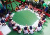 Escola abre inscrições para formação étnica-racial | Divulgação