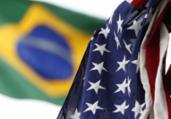 EUA coloca Brasil em lista vermelha de risco da Covid | Reprodução