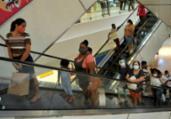 Veja o que funciona no feriado de São João em Salvador | Felipe Iruatã | Ag. A TARDE