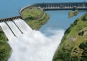Reservatórios de hidrelétricas alcançarão menor nível | Daniel Snege | Itaipu Binacional