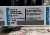 Fiocruz recebe novo carregamento de insumos | Divulgação | Fiocruz