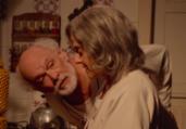 'Noites de Alfaces' fala sobre isolamento e solidão | Divulgação | Afinal Filmes
