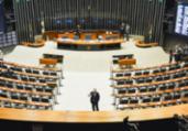Câmara aprova inclusão de domésticas em prioridade | Antonio Cruz I Agência Brasil
