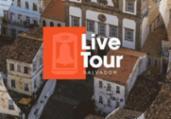 Turismo: Prefeitura inicia maratona de lives | Divulgação