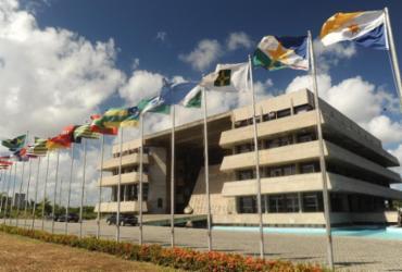 Decretos de calamidade pública em Alagoinhas e Ribeira do Amparo são prorrogados