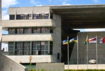 PEC da Previdência dos servidores públicos civis e PL que amplia benefício é aprovada na Alba | Divulgação