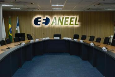 Aneel quer ação para deslocar o horário de consumo das indústrias | Reprodução