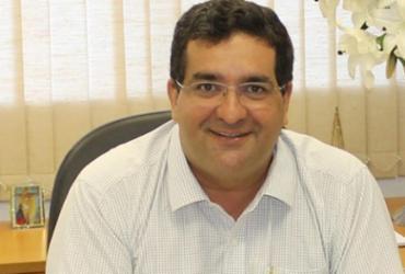 Antonio Henrique defende implantação de gasodutos no oeste baiano