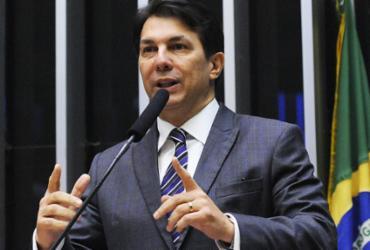 Arthur Maia é o relator da Reforma Administrativa   Foto: Luís Macedo   Câmara dos Deputados - Luís Macedo   Câmara dos Deputados