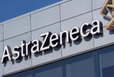AstraZeneca anuncia revés no tratamento de anticorpos contra a covid-19 | Reprodução
