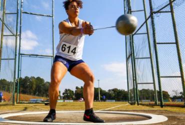 Aberto de Atletismo pode garantir mais vagas para o Brasil em Tóquio |