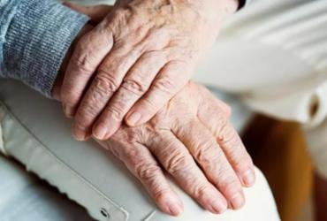 Aumentam casos de violência contra pessoas idosas no Brasil | Divulgação | Pexels