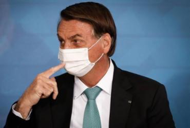 Bolsonaro prevê novas parcelas de auxílio emergencial e aumento no Bolsa Família | Reprodução