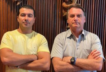 Bolsonaro foi alertado e recebeu documentos sobre suspeitas na compra da Covaxin, diz deputado governista | Reprodução | Instagram