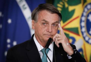 Bolsonaro atinge pior avaliação desde maio de 2020, aponta pesquisa XP | Reprodução | The Economist