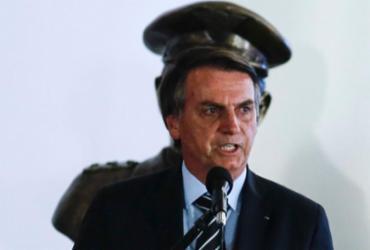 Intelectuais alemães alertam brasileiros: 'democracia pode não resistir' | Igo Estrela/Metrópoles