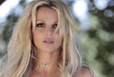 Em batalha contra o pai, Britney Spears vai depor pela primeira vez | Reprodução
