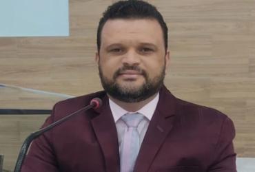 Vereador de Brumado considera incoerente a prefeitura insistir no empréstimo de R$ 23 milhões