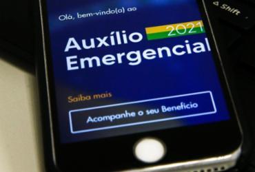 Caixa paga 3ª parcela do auxílio emergencial para nascidos em janeiro |