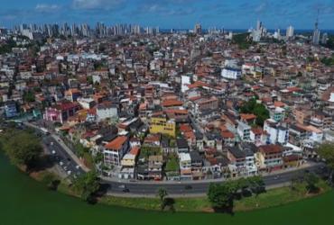 Câmara de Salvador promove audiência pública para discutir ameaça de despejos no Tororó | Reprodução