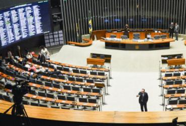MP da capitalização da Eletrobras é aprovada na Câmara dos Deputados | Antônio Cruz I Agência Brasil