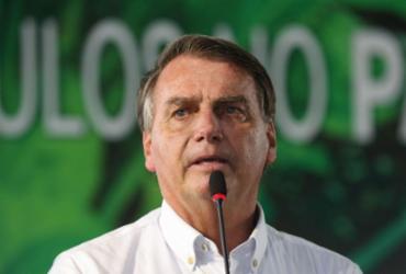 Casa Civil faz balanço dos 900 dias do governo Bolsonaro; confira |