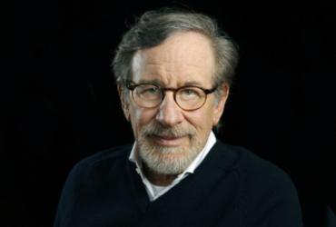 Steven Spielberg e Netflix fecham parceria para lançar filmes | Divulgação
