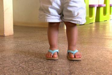 Covid-19: defensoria orienta sobre registro de órfãos de mãe solteira | TV Brasil
