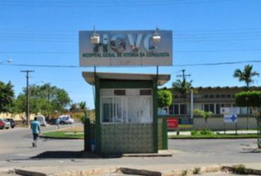 Conquista, Feira e Guanambi são as cidades do interior baiano com maior número de casos de Covid