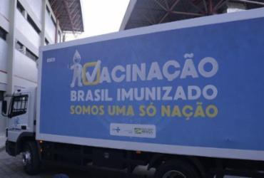 Governo libera R$ 415 milhões para testes de vacinas nacionais | Vinícius Lisboa | Agência Brasil