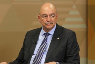 CPI terá depoimentos de Osmar Terra e Filipe Martins nesta semana |