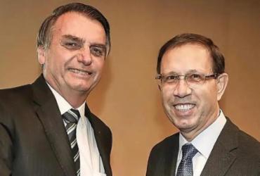CPI quebra sigilo bancário e fiscal de Carlos Wizard e sócios de farmacêuticas |