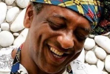 Culinária Musical celebra festas juninas com cardápio de afrochefe | Reprodução I Rede Social