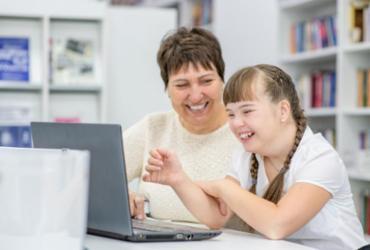 Curso gratuito para pais e educadores é oferecido pela Universidade de Orlando | Divulgação