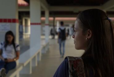 Dia do Cinema Brasileiro: 5 dicas de filmes lançados em 2021 para assistir em casa | Divulgação