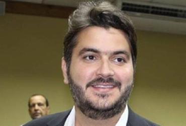 Deputado propõe à Alba projeto de gratuidade em tratamento psicológico durante pandemia |