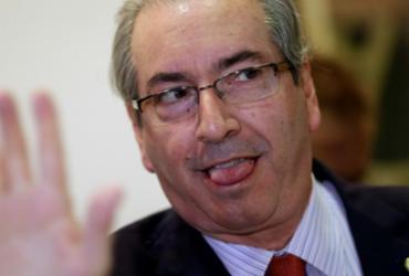 Em artigo, Eduardo Cunha defende implantação do distritão nas eleições | Ueslei Marcelino/Reuters