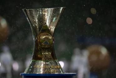 Clubes da Série A decidem criar liga com intuito de organizar o Brasileirão | Lucas Figueiredo | CBF