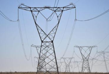 Privatização da Eletrobras deve elevar conta de luz, apontam especialistas | Reprodução