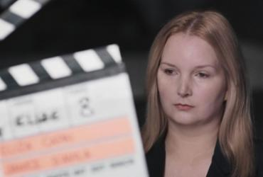 Caso de Elize Matsunaga ganhará série documental na Netflix; veja trailler | Divulgação | Netflix
