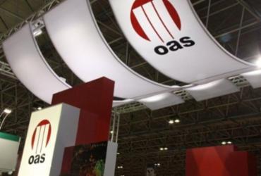 Empresa OAS é vendida para fundo de investimento por R$ 4,5 bilhões | Reprodução | Facebook