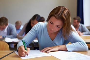 Encceja PPL: aberto prazo para responsáveis pedagógicos inscreverem candidatos | Divulgação