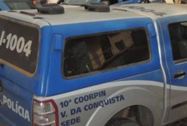 Polícia apreende R$ 660 mil em fazenda na região de Conquista