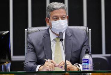 Brasil terá racionamento de energia para evitar apagão, diz Arthur Lira | Pablo Valadares | Câmara dos Deputados